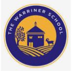 The Warriner School Bloxham