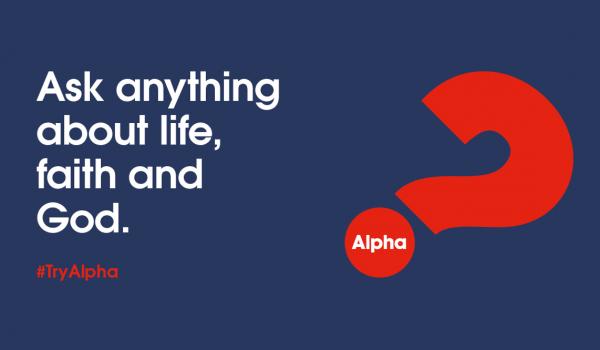 alpha online bloxham banbury