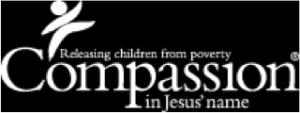 compassion church supporter bloxham