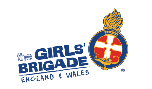 bloxham girls' brigade