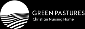 green pastures church supporter